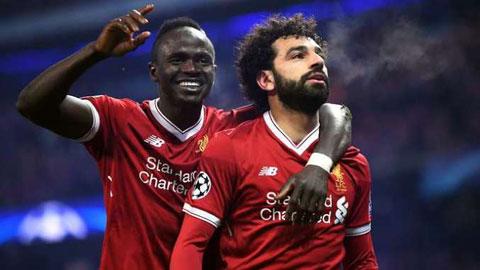 Dự đoán kết quả vòng 25 Ngoại hạng Anh: Chưa thể cản bước Liverpool