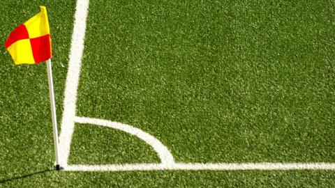 Soi kèo ngày 2/2: Tài phạt góc 2 trận đấu muộn Bundesliga