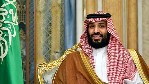 Hoàng tử Saudi vẫn ấp ủ kế hoạch thôn tính M.U sau 18 tháng