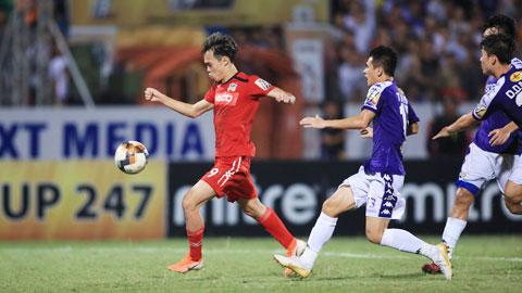 Vì sao chưa có thêm cầu thủ Việt Nam xuất ngoại?