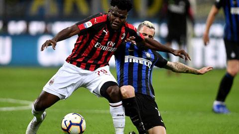 Soi kèo 9/2: Tin vào Milan và Sheffield Utd