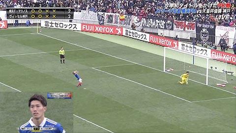 Sút hỏng 9 quả penalty trong một trận đấu