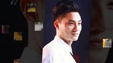 Top 5 tân binh đẹp trai nhất V.League 2020: Bất ngờ nhất với chàng Việt kiều của HAGL