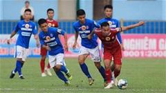 CLB TP.HCM, Than.QN & Trách nhiệm với bóng đá Việt