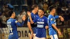 Bali United vs Than.QN, 18h30 ngày 11/2: Chinh phục thử thách