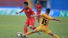 Yangon United vs TP.HCM, 16h00 ngày 11/2: Khách không dễ thắng