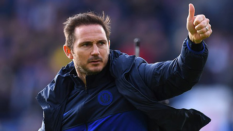 Chelsea đứng số 1 về lợi nhuận, Real xếp đầu về thua lỗ trong chuyển nhượng