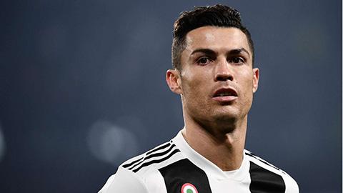 """Juventus """"chỉ"""" phải bỏ ra 100 triệu euro cho một cầu thủ có giá trị ròng 430 triệu euro"""
