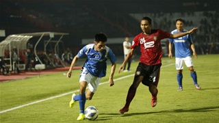 CLB TP.HCM & Than.QN tại AFC Cup 2020: Đã thấy phía trước là núi cao