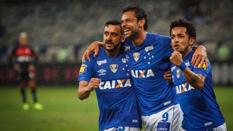 Nhận định bóng đá Sao Raimundo vs Cruzeiro, 7h30 ngày 14/2 - Bongdaplus.vn