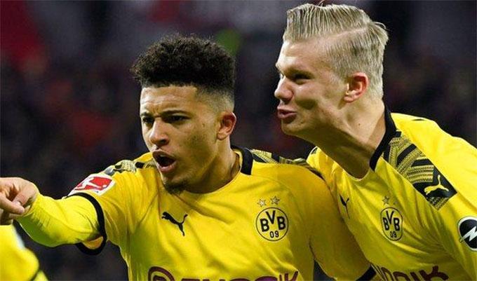 Những điều đáng chờ đợi ở vòng knock-out Champions League 2019/20