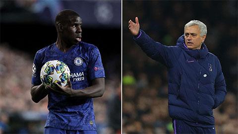 Sao Chelsea: 'Mourinho gọi tôi là kẻ rác rưởi'