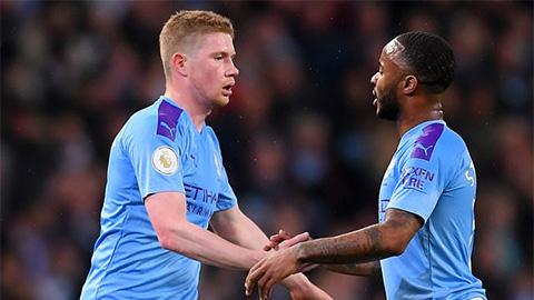 Man City họp khẩn, có thể bị tước chức vô địch giải Ngoại hạng Anh 2014
