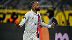 """Neymar: """"PSG sợ phải dùng... tôi"""""""