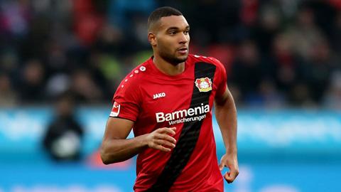 Arsenal sẵn sàng kích hoạt điều khoản giải phóng ngôi sao của Leverkusen