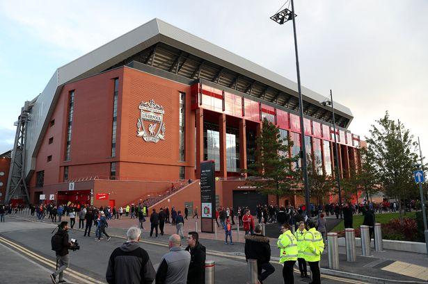 Nhưng giờ Liverpool có thể gặp rắc rối lớn