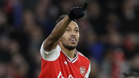 HLV Arteta nêu ra một nhiệm vụ Arsenal buộc phải làm