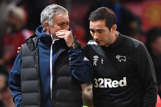 Sau trận thua Chelsea 0-2, Tottenham có nguy cơ không thể vào top 4 Ngoại hạng Anh