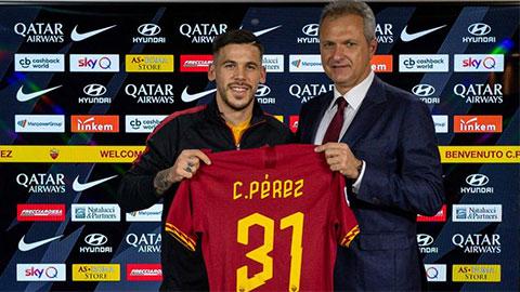 Hoàn tất điều kiện khó tin, sao trẻ Barca được Roma mua đứt