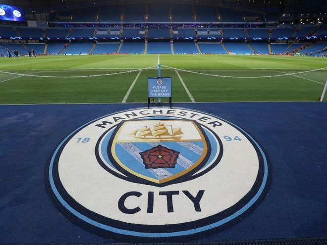 Cuộc chiến Man City và UEFA nằm ẩn dưới cuộc chiến Real - Man City