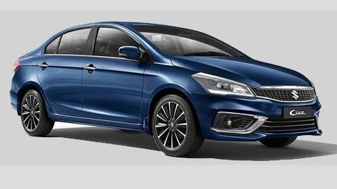 Toyota Vios, Honda City, Hyundai Accent có thêm đối thủ 'cực chất' giá rẻ bất ngờ