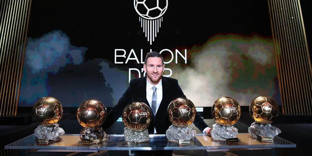 Messi vẫn sẽ là ngôi sao được chú ý nhất trong trận El Clasico