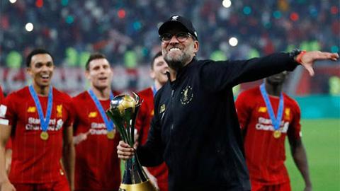 Liverpool thông báo lợi nhuận khổng lồ dù chi núi tiền cho chuyển nhượng