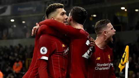 Virus Corona lan rộng, Ngoại hạng Anh có thể hoãn và Liverpool nguy cơ mất chức vô địch