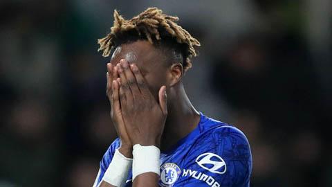 Chelsea mất chân sút số 1 ở giai đoạn quan trọng nhất