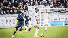 Marseille vs Amiens, 03h00 ngày 7/3: Chủ nhà đòi cả vốn lẫn lãi