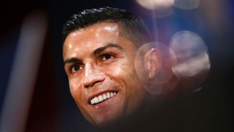 3 kỷ lục của Ronaldo ở M.U vẫn chưa có ai phá nổi
