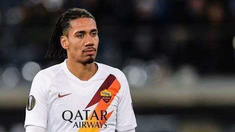 Roma bị cấm bén mảng tới Tây Ban Nha so tài với Sevilla vì Covid-19