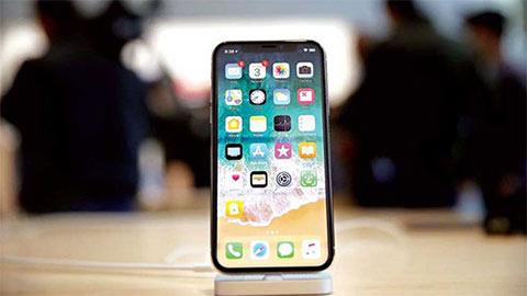 iPhone 9 giá rẻ bị hoãn ra mắt do dịch Covid-19