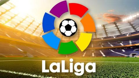 Hoãn thi đấu, La Liga ước tính các CLB thiệt hại gần 700 triệu euro
