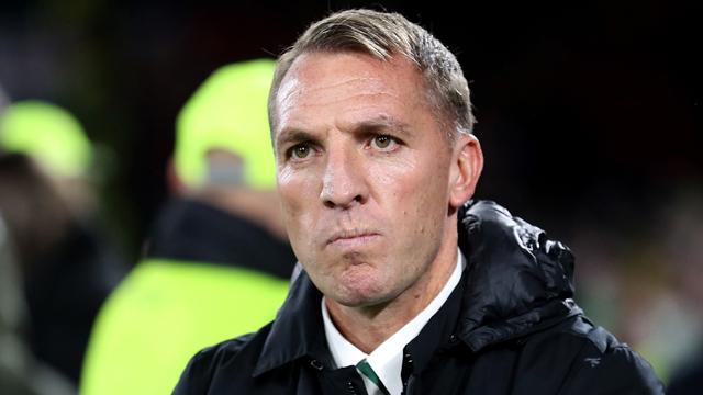 Rodgers không muốn tiết lộ danh tính sợ làm ảnh hưởng tới học trò