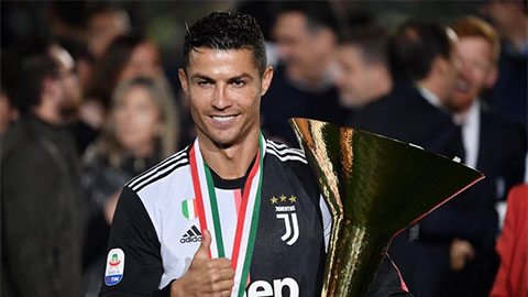BTC khẳng định Serie A sẽ quay trở lại đá tiếp