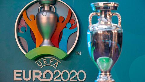 Tin giờ chót 14/3: UEFA tính lùi EURO 2020 sang năm sau