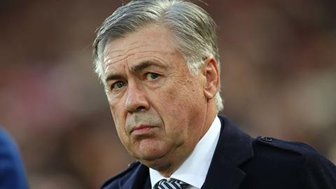 Đến lượt Everton có thành viên bị cách ly vì Covid-19