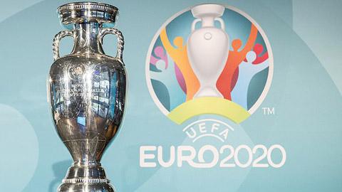 89 ngày trước EURO: UEFA cân nhắc tổ chức EURO 2020 vào tháng 12