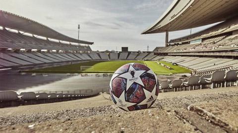 Ấn định thời điểm tổ chức chung kết Champions League và Europa League