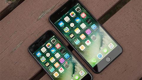 iOS 14 hé lộ Apple sắp tung ra iPhone 9 Plus giá rẻ màn hình 5.5-inch, mạnh như iPhone 11