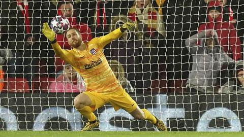 Vì sao Jan Oblak là thủ môn xuất sắc nhất thế giới, không phải Alisson hay bất kỳ ai khác?