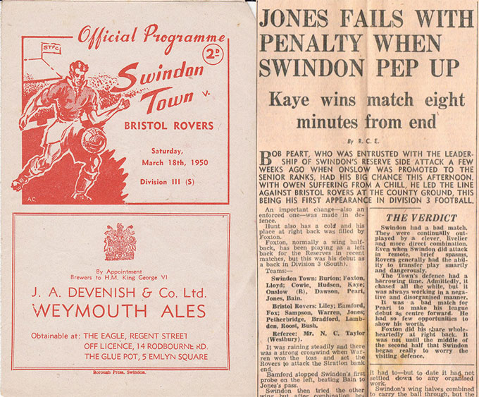 Trận đấu thay đổi lịch sử bóng đá Anh cách đây tròn 70 năm