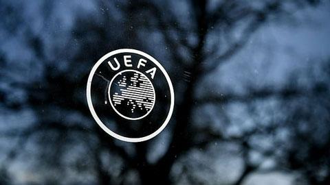UEFA ra đề khó, Ngoại hạng Anh phải kết thúc trước 30/6