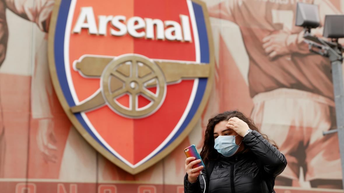 Chỉ có 60 ngày để thực hiện mọi trận đấu trong điều kiện dịch bệnh chưa thể dự đoán là nhiệm vụ của người Anh