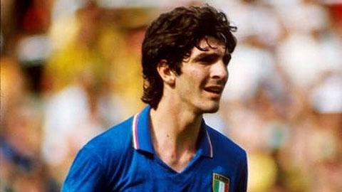 Nhìn lại vụ bán độ Totonero: Người hùng World Cup bị trừng phạt (phần 2)