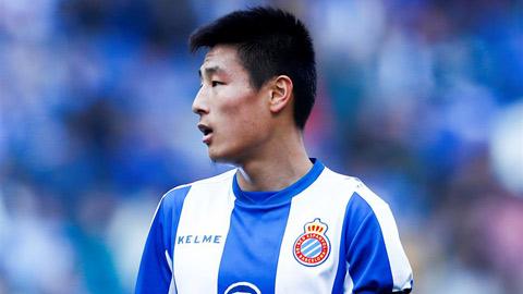 """""""Messi Trung Quốc"""" dương tính với Covid-19 khi đang thi đấu tại Tây Ban Nha"""