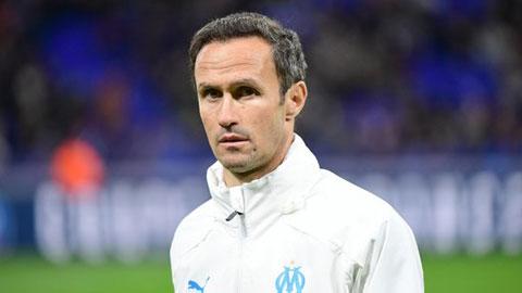 Ricardo Carvalho và chặng đường mới ở Marseille