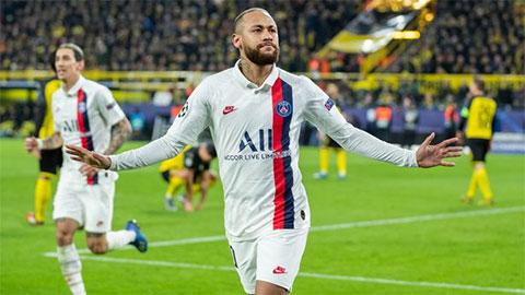Barca tính dùng thủ đoạn để đưa Neymar rời PSG