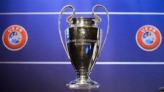 UEFA xác nhận hoãn Champions League và Europa League vô thời hạn